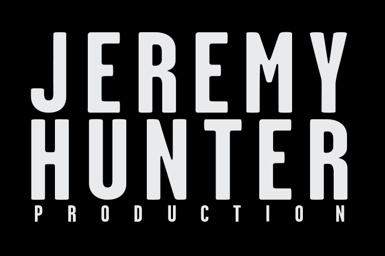 Jeremy Hunter Production